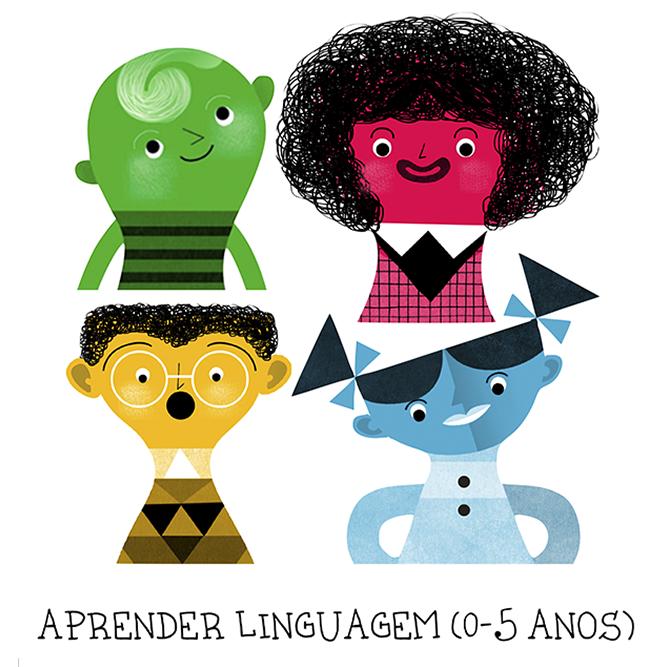 aprender linguagem (1)