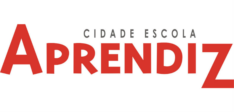 logo-aprendiz_highlight