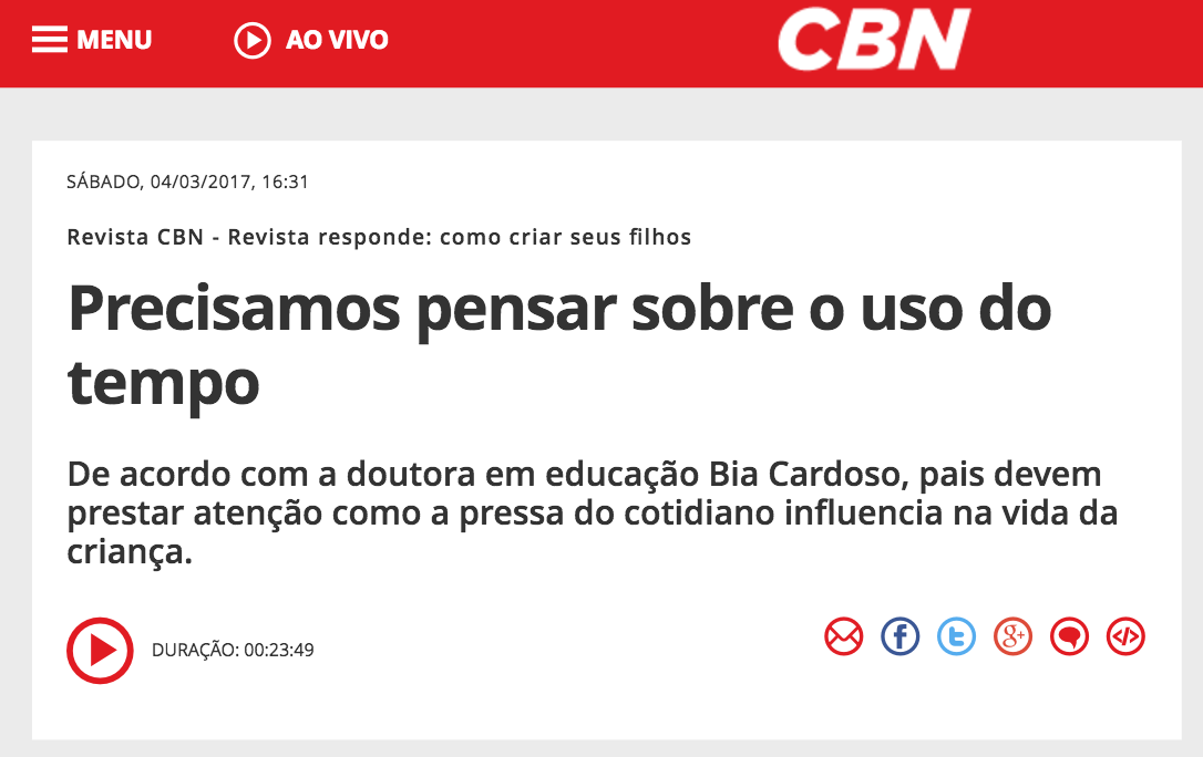 CBN_04.03.16